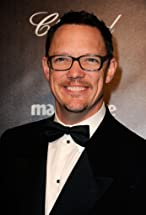 Matthew Lillard's primary photo