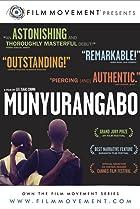 Image of Munyurangabo