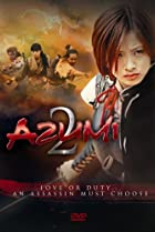Image of Azumi 2: Death or Love