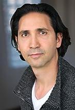 Gian Franco Tordi's primary photo