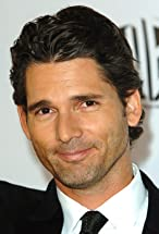 Eric Bana's primary photo