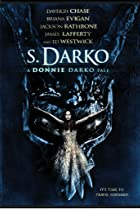 Image of S. Darko