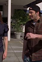 Image of Gilmore Girls: It's Just Like Riding a Bike
