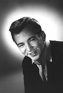Bobby Darin Picture