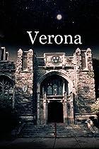 Image of Verona