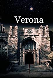 Verona (2010) Poster - Movie Forum, Cast, Reviews
