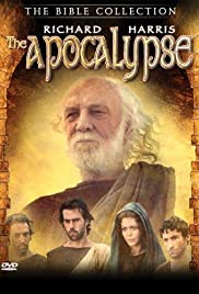 The Apocalypse(2000) Poster - Movie Forum, Cast, Reviews