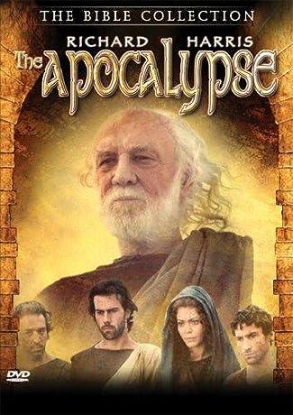 San Giovanni - L'apocalisse (2000)