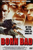 Image of Born Bad
