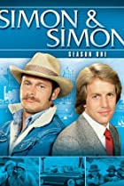 Image of Simon & Simon