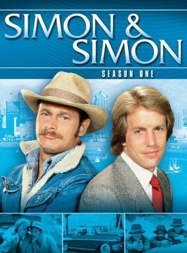 Simon & Simon (1981)