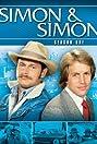 Simon & Simon
