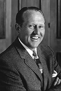 Art Linkletter Picture
