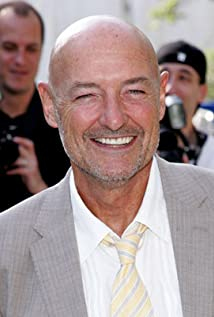 Terry O'Quinn Picture