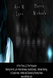 Via Dreams Poster