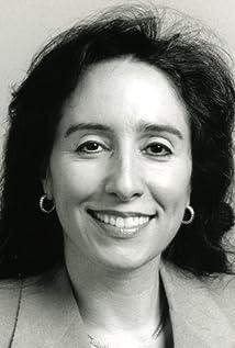 Debra Zarne Picture