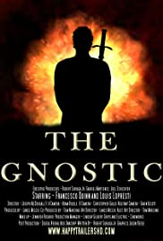 The Gnostic Poster