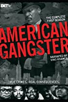 Image of American Gangster