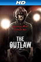 Image of The Outlaw