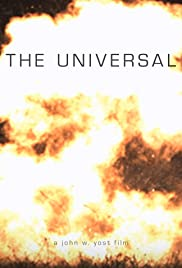 The Universal Poster
