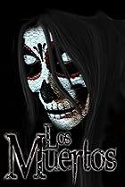 Image of Los muertos