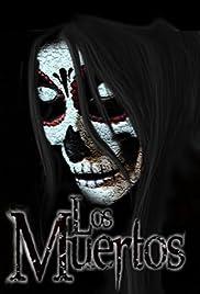 Los muertos Poster