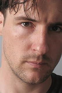 Jason Audette Picture