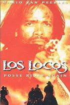 Image of Los Locos