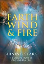 Shining Stars: The Official Story of Earth, Wind, & Fire