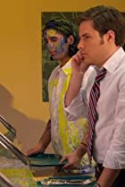 Image of Outsourced: Todd's Holi War