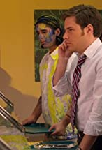 Primary image for Todd's Holi War