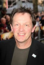 Kevin Whately's primary photo
