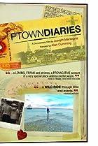 Image of Ptown Diaries