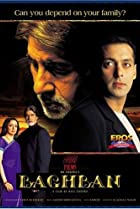 Image of Baghban