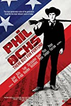 Image of Phil Ochs: There But for Fortune
