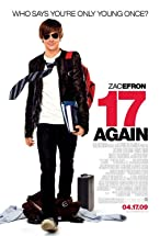 Primary image for 17 Again