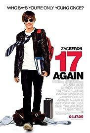 Watch Movie 17 Again (2009)