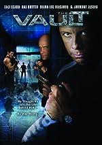 The Vault(2005)
