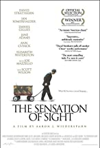 Primary image for The Sensation of Sight