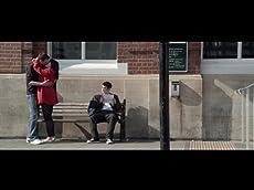 SEAMONSTERS Trailer