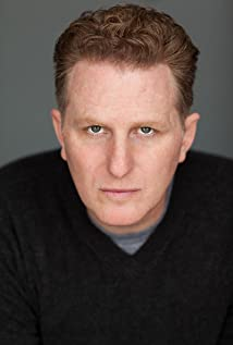 Michael Rapaport List of Movies and TV Shows | TVGuide.com