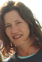 Image of Valerie Faris