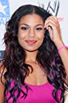 Jordin Sparks' Baby Bump Gets a Sweet Kiss During Her Low-Key Shower