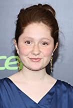 Emma Kenney's primary photo
