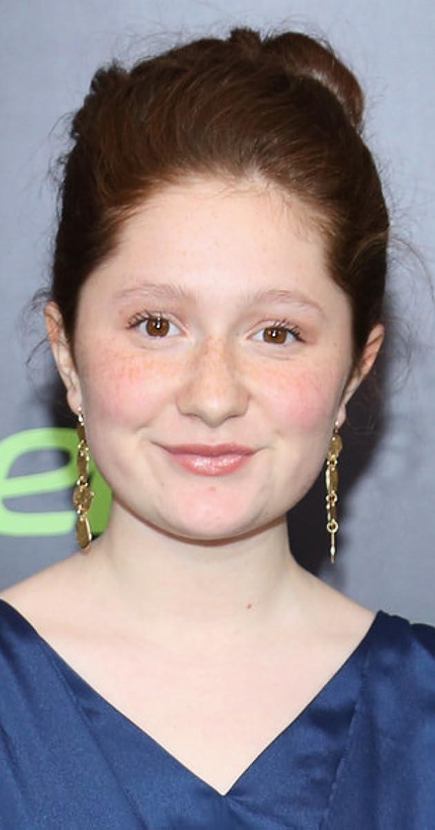 Emma Kenney Shameless Emma Kenney - IMDb