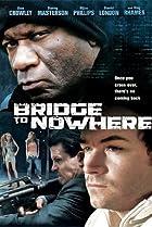 Image of The Bridge to Nowhere
