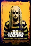 Casting For Rob Zombie's The Lords Of Salem