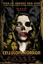 Image of Celluloid Horror