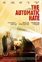 Primary image for The Automatic Hate