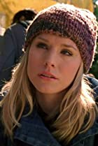 Image of Veronica Mars: One Angry Veronica